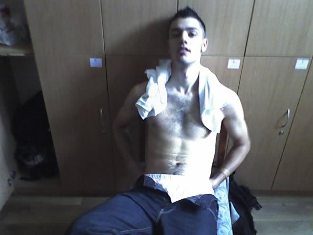 potyosz, 34