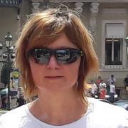 Nini, 51