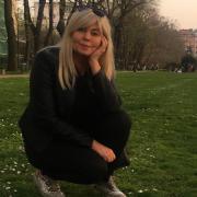 Anukisz, 50
