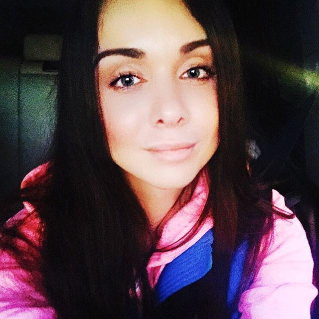 Annaska, 29