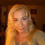 Anitti, 43