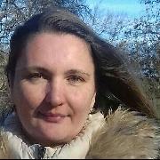 Tatjana.Larina, 42