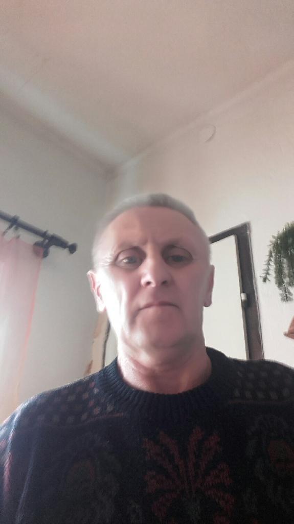 oregjoco, 67