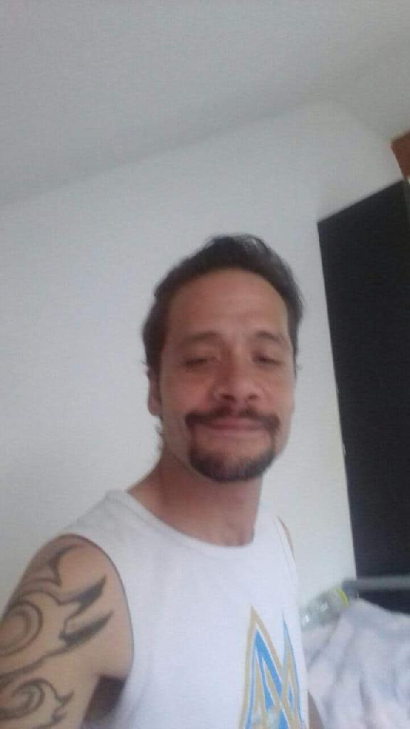Jaycint, 36