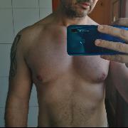 Dimitriiii, 38