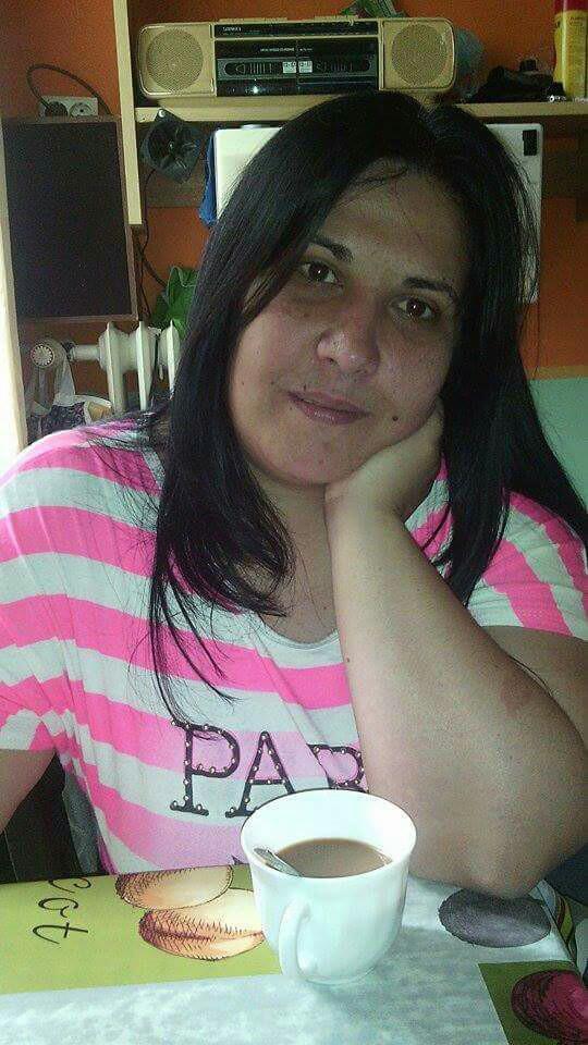 Szundika, 41
