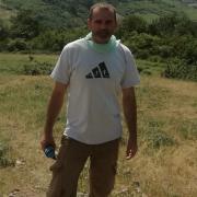 ZééZó, 45