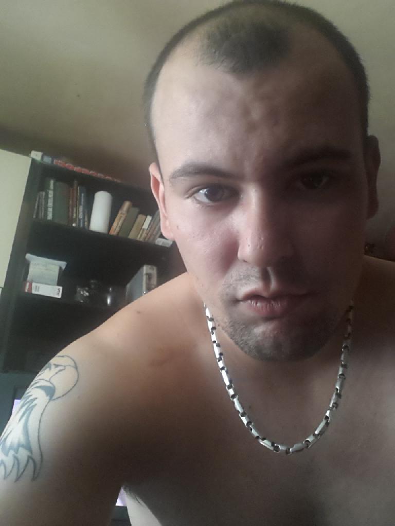 SanyiKiss, 32