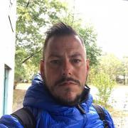 Tomisaa, 39