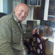 MiklosJános, 66