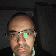 Palcsixxx, 28