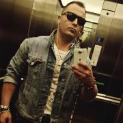 Hriagyel_Tamás, 32