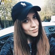 Tatynicka, 33