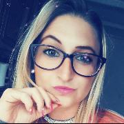 Jessicaa, 25