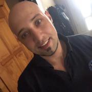 itsKaresz, 35