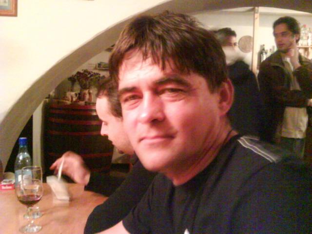 Balázs_67, 53