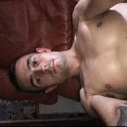 BilákDávid, 22