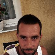 Matteo38, 38