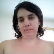 Juditkh, 40