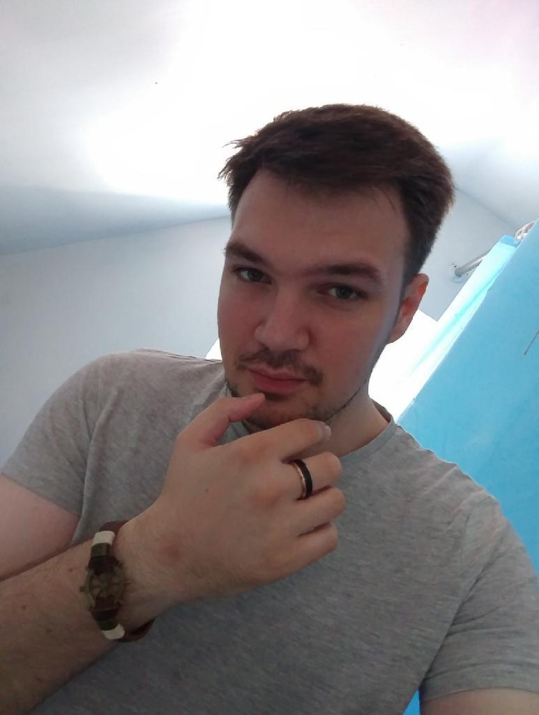 Viktor_900, 29