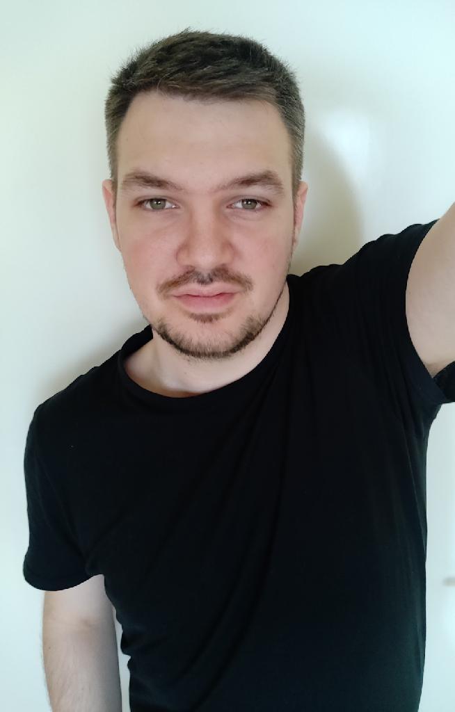 Viktor_900, 30
