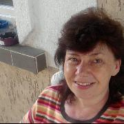 1Szilvi, 51