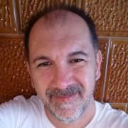 DrDesiderio, 51