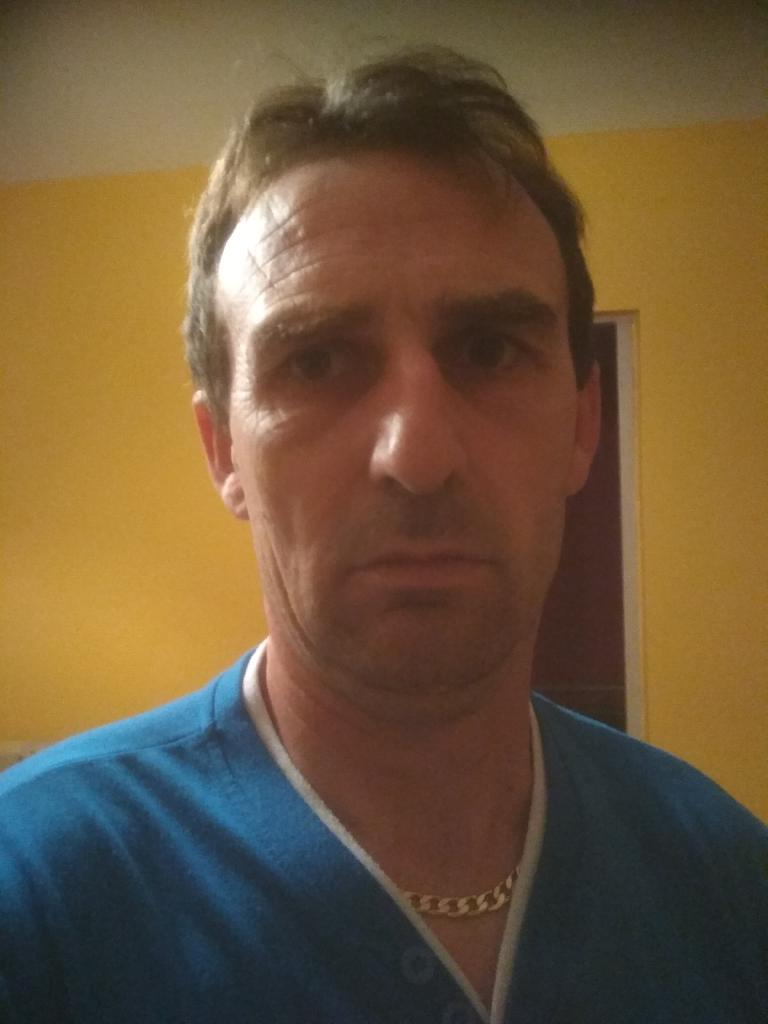 LászlóVirag, 46
