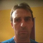 LászlóVirag, 45