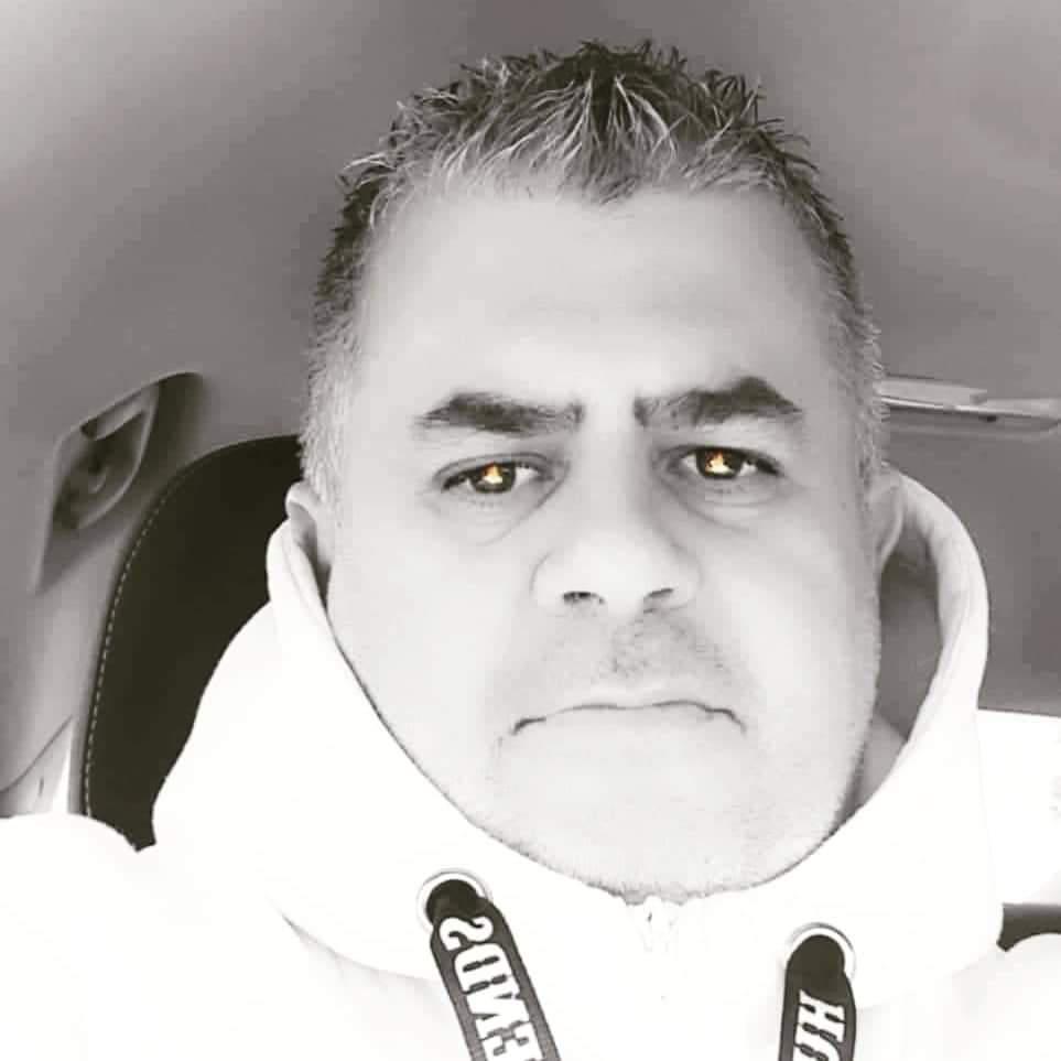 alfaferi, 50