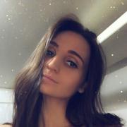 NagyFanni, 19