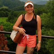 Andrea71, 48