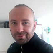 Maxos, 37