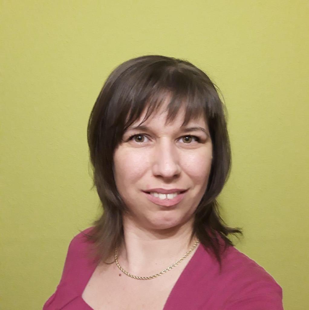 Druszimom, 36