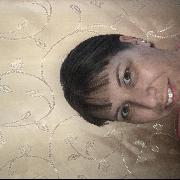 Druszimom, 35