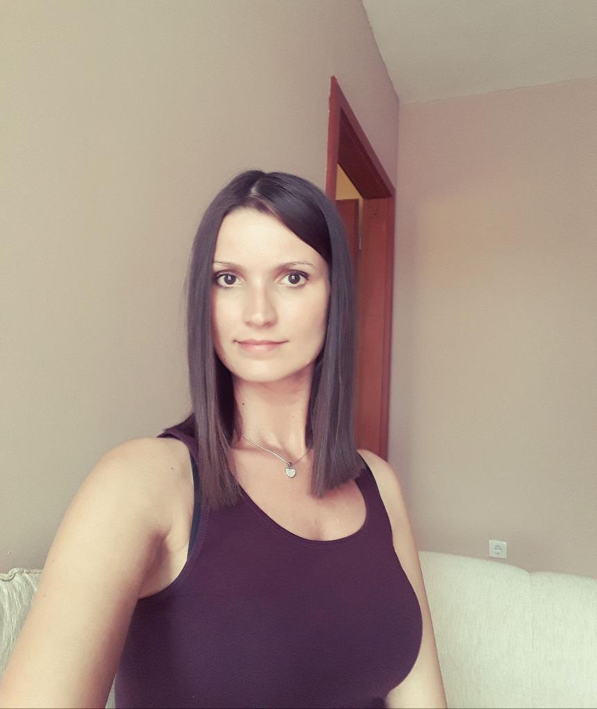 Lamujer, 34