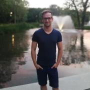 NiceGentleman, 30