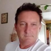 Alexstella, 49