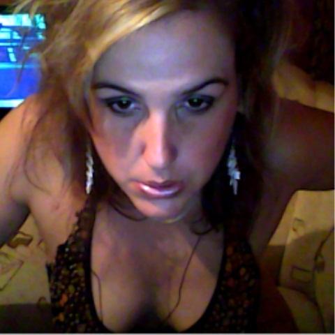 Leonaa, 47