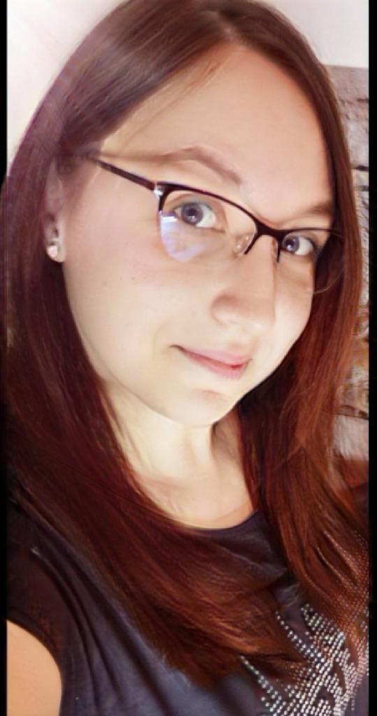 Samyna, 34
