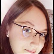 Samyna, 33