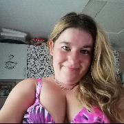 Evelinee, 31