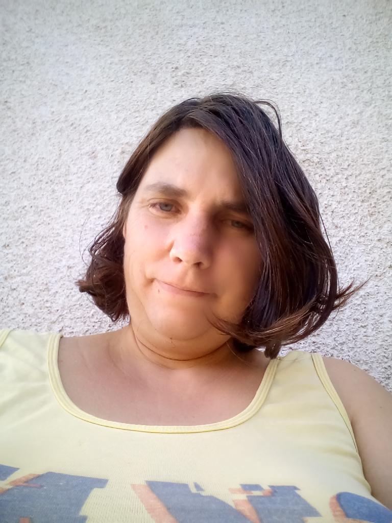 juditkahs, 40