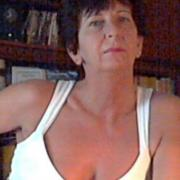 Azurea, 56