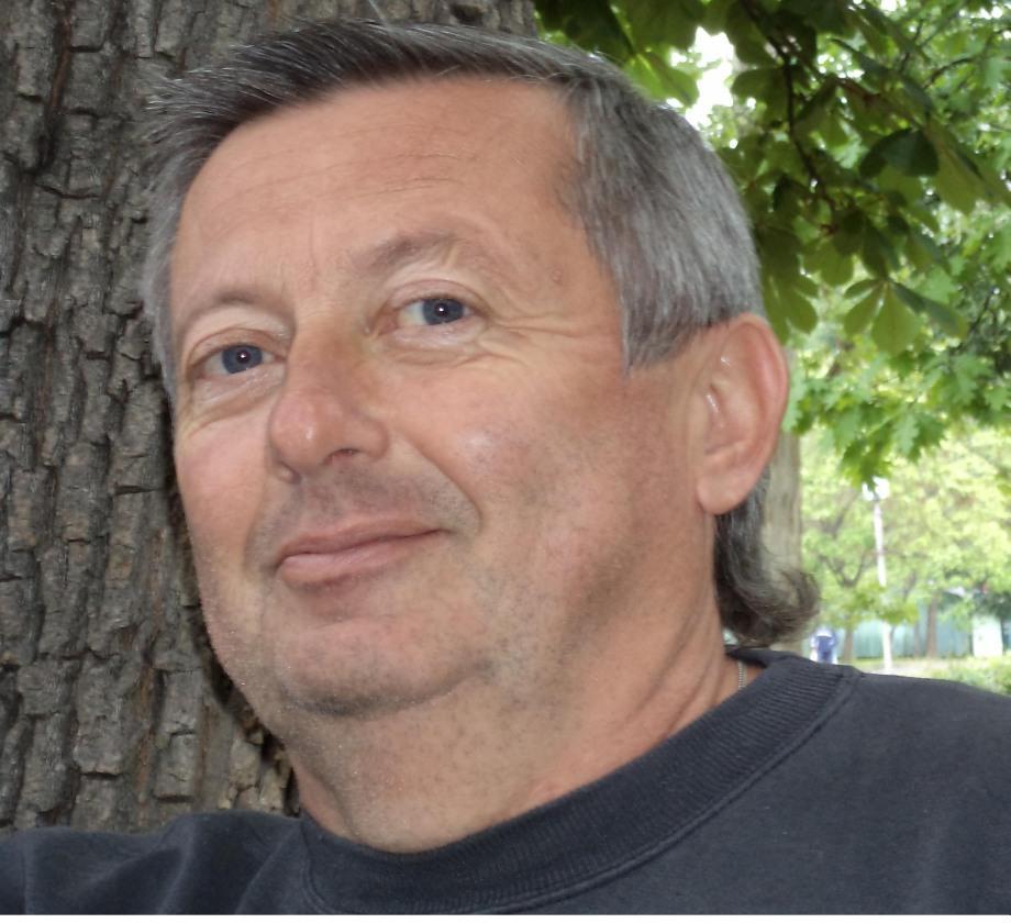 molnar.csaba, 63