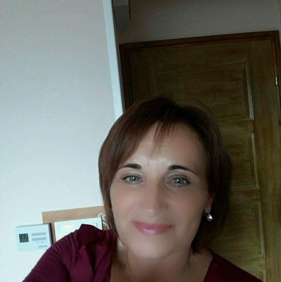 JuditGyőr, 54
