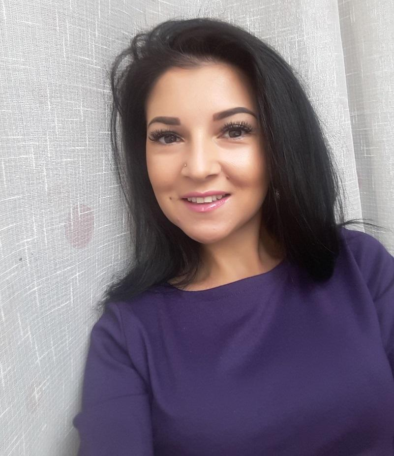 Mandysel, 37