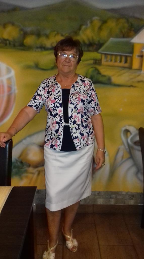 Margareta24, 73
