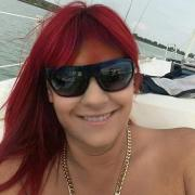 Katalin970, 48