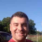 Belaoliver, 41